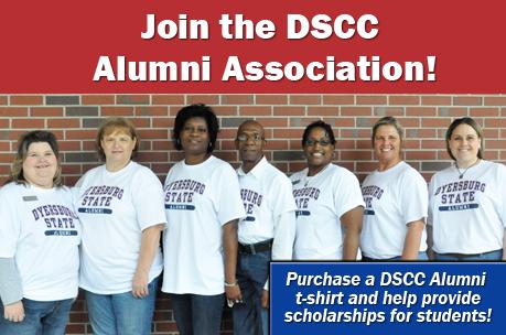 DSCC Alumni Association