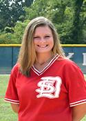Hannah Benard
