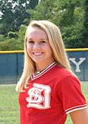 Kendall Hyatt