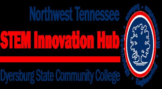 Tennessee STEM Innovation Network Logo