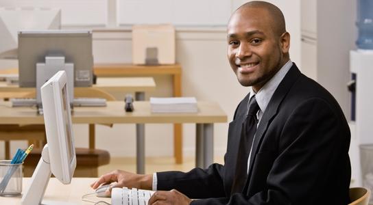Administrative Professional Technology | www.dscc.edu