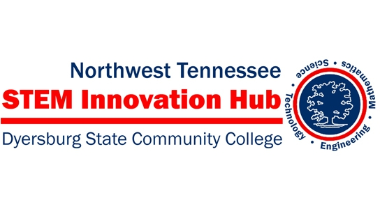 Northwest Tennessee STEM Hub