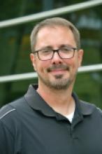 Coach Robert Luttrell